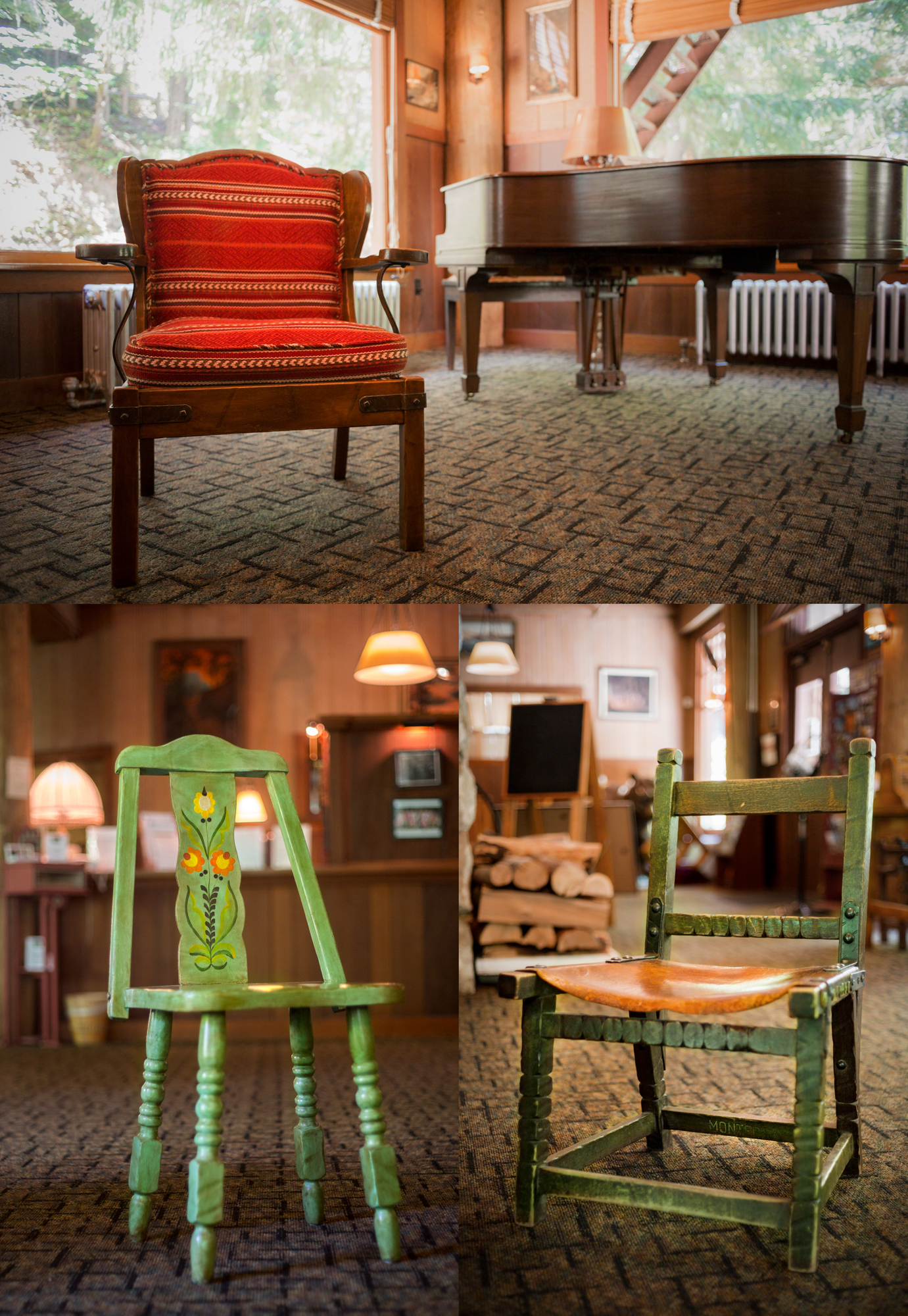 Chateau-Monterey-Furniture-Triptic.jpg