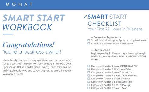smart-start-workbook-cover.jpg