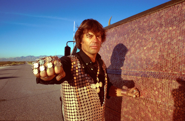 Steve-Baker-the-Penny-Man.jpg