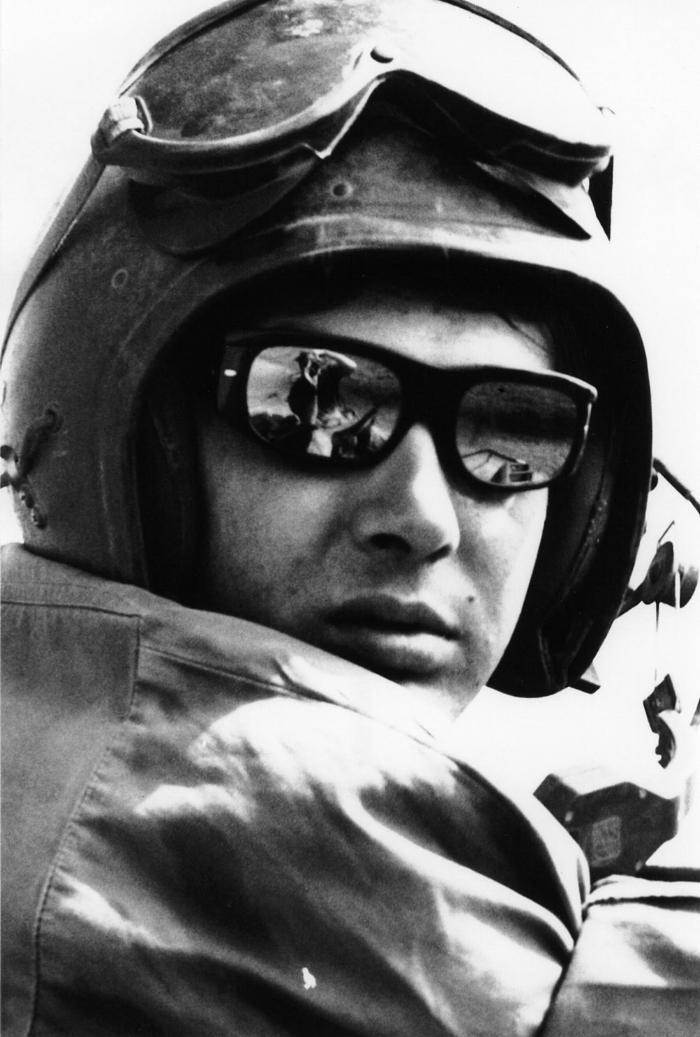 Sergeant Burgie, my best buddy in Vietnam, Cambodia, May 1970  David Fahey —Vietnam and Cambodia, September 1969 – September 1970