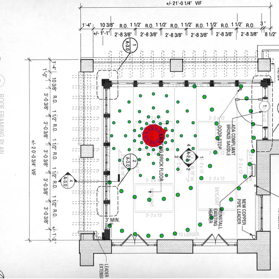 POND_Floor_Plan.jpg