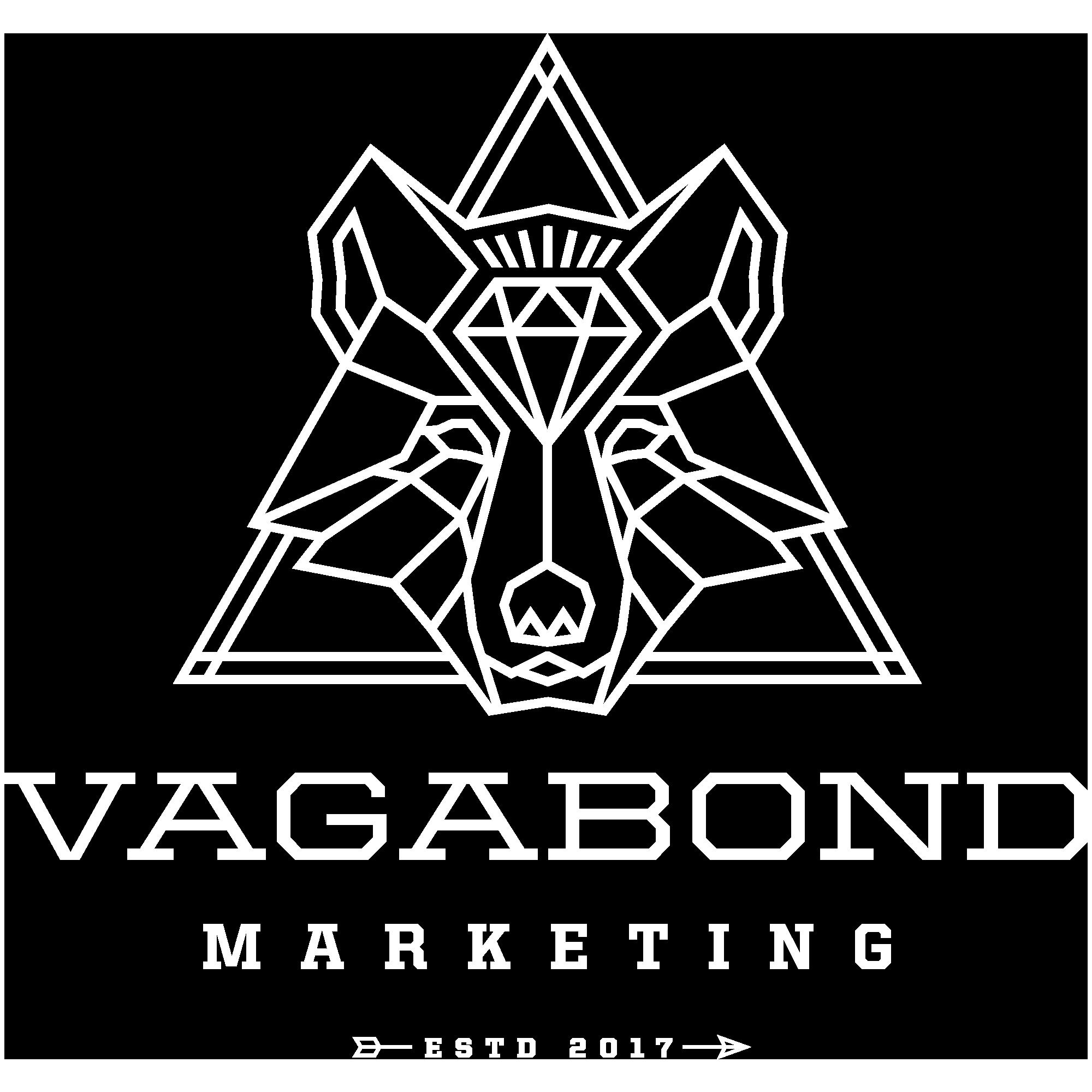 Vagabond_Marketing_Logo_White.png