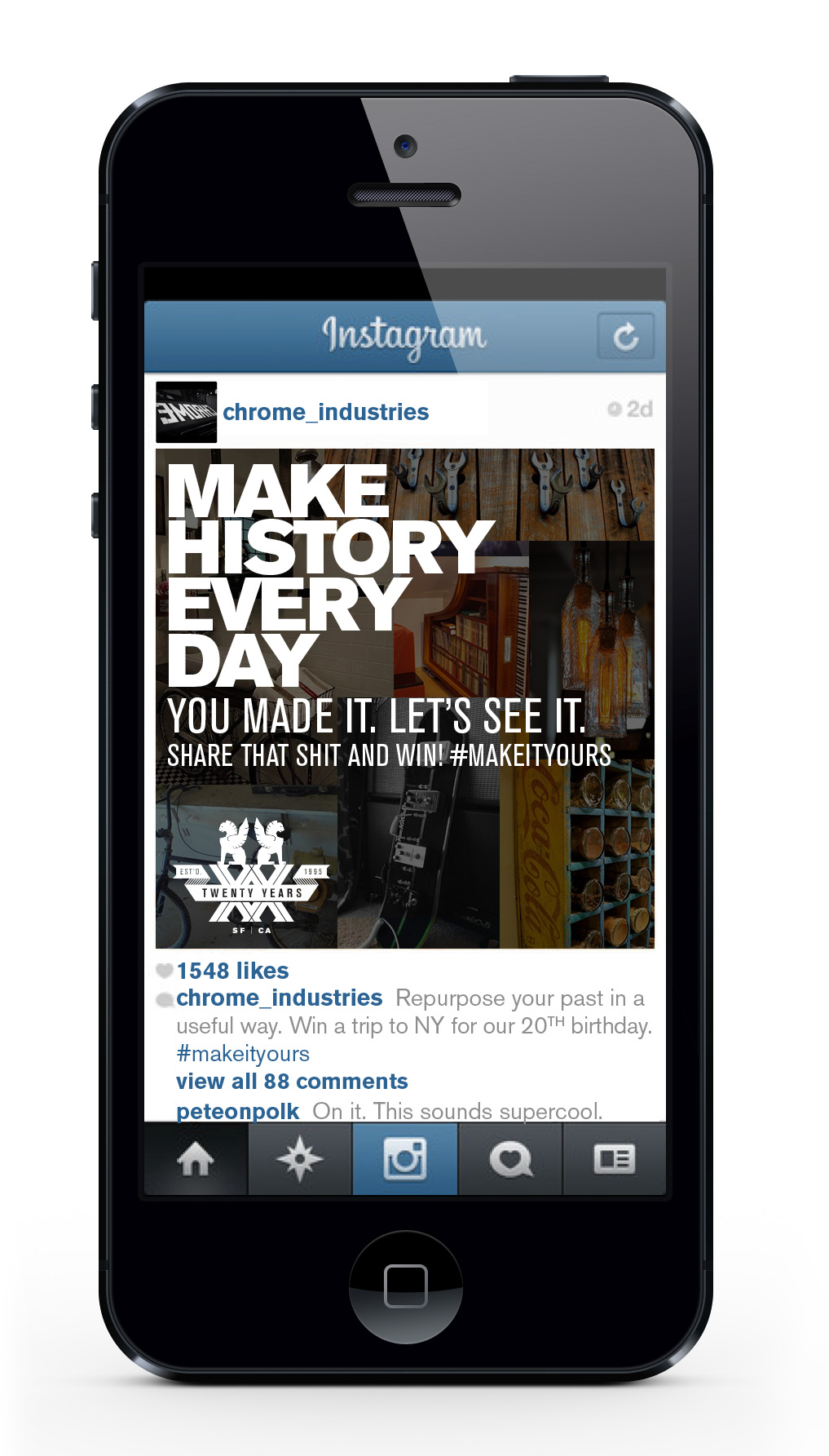 CHROME_InstagramMockup_1.jpg