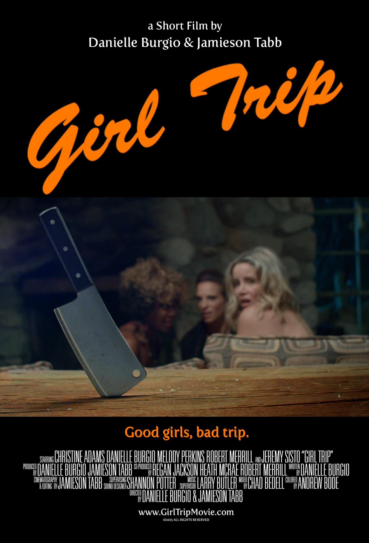 GirlTripPostcard.jpg