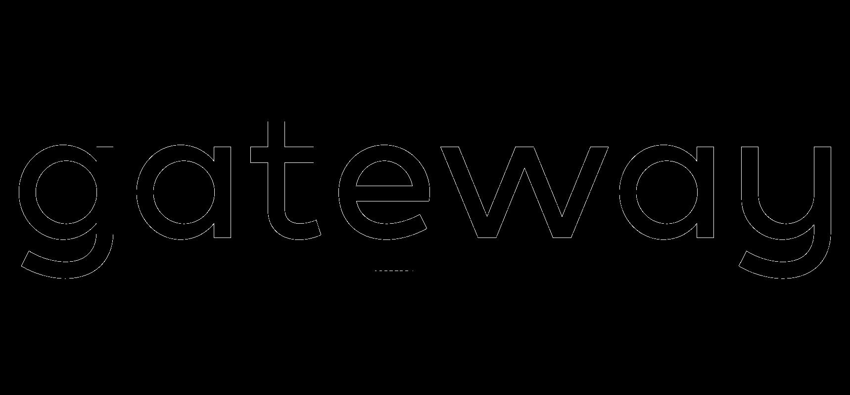 2018gateway-BK.png