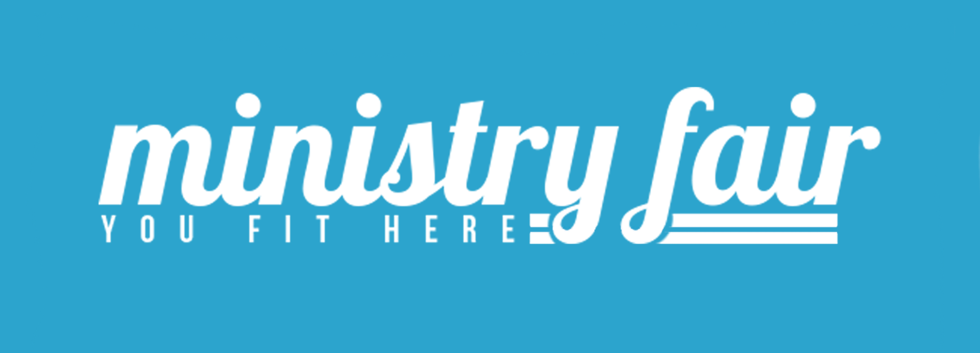 Ministry FairBANNER.png