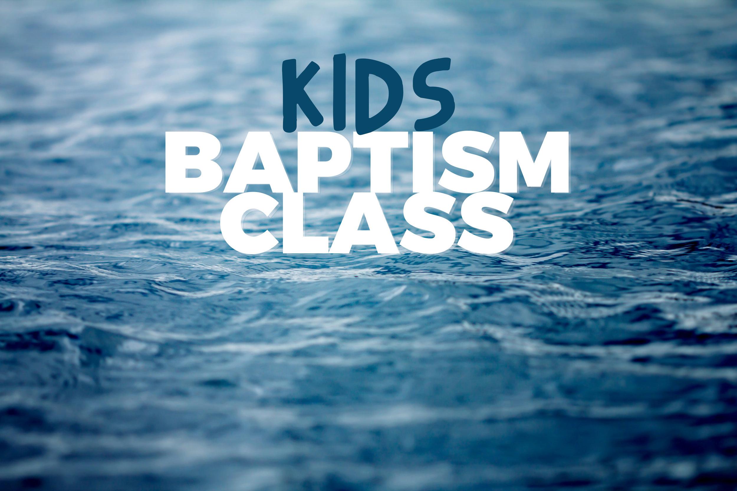 baptism class_kids.jpg