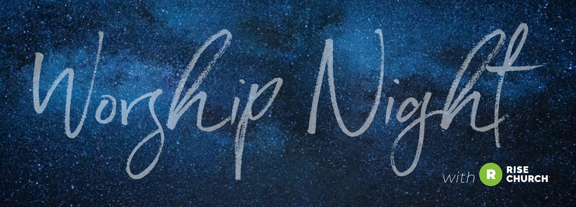 Worship Night_banner.jpg