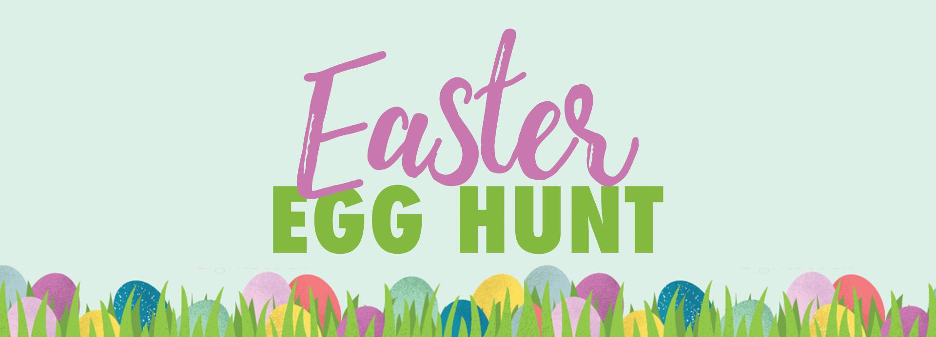 Egg Hunt_banner.jpg