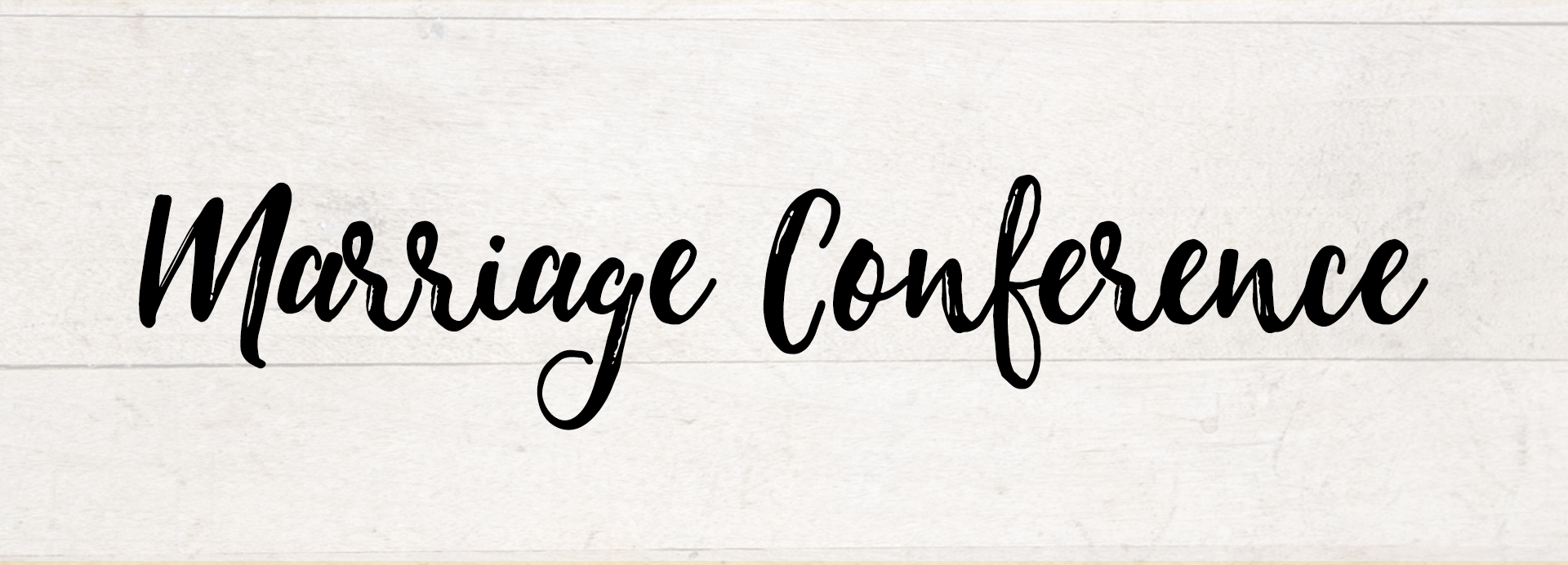 marriage conference_banner image.jpg