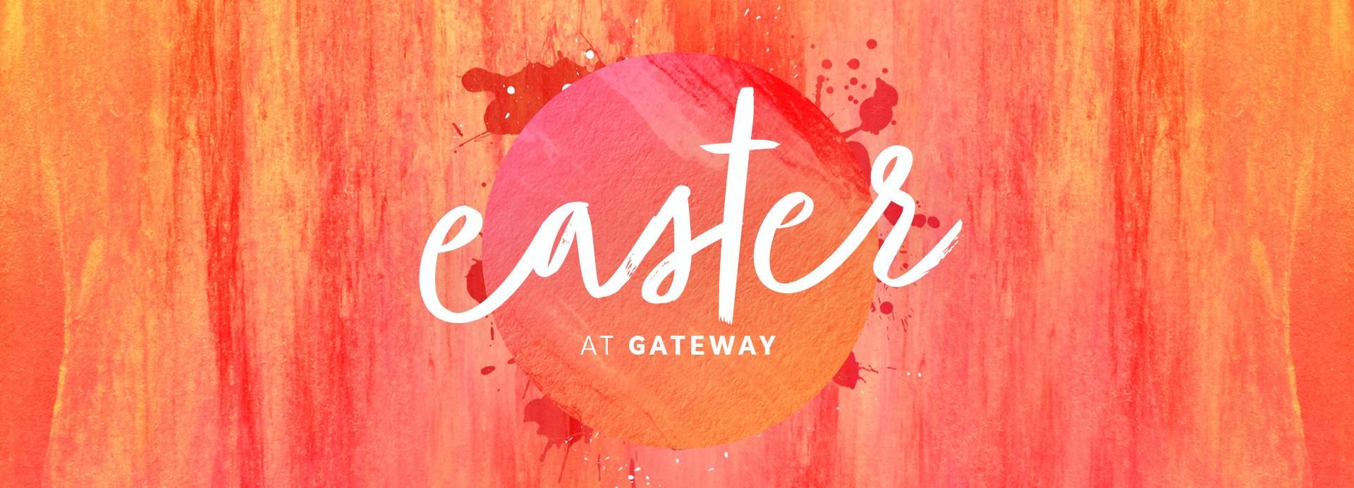 Orange_Easter_banner.jpg