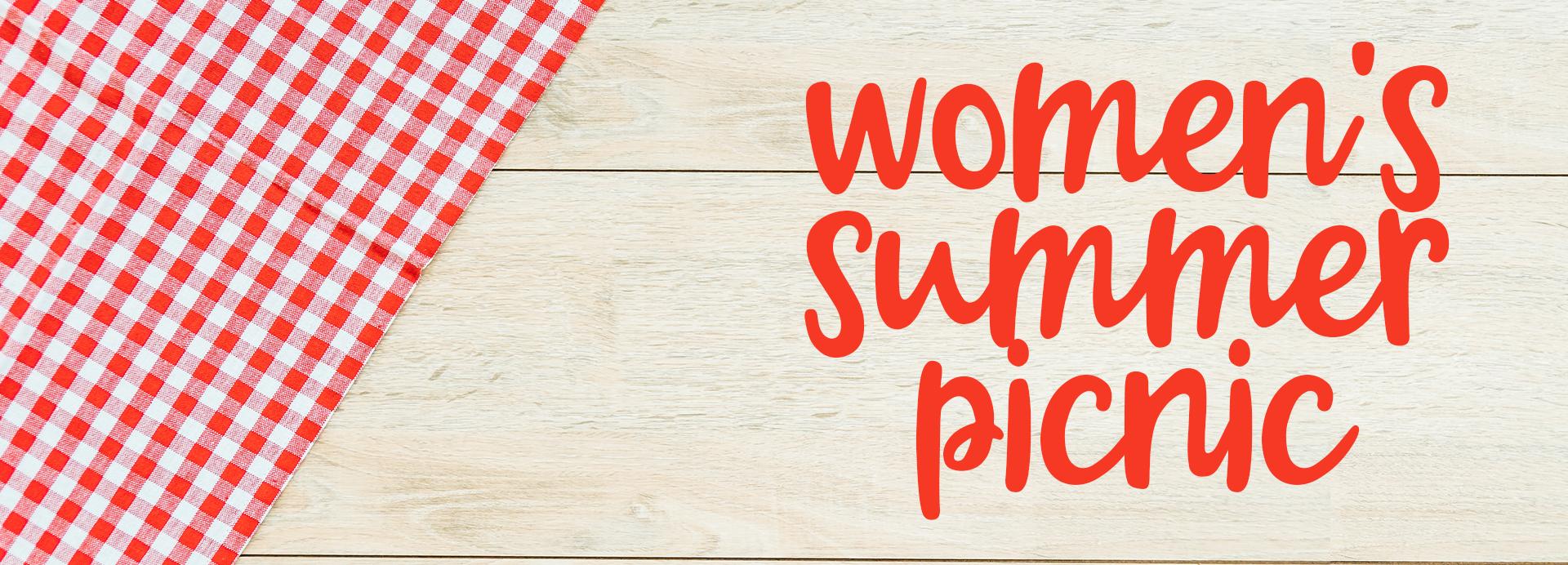 women's summer picnic_banner.jpg