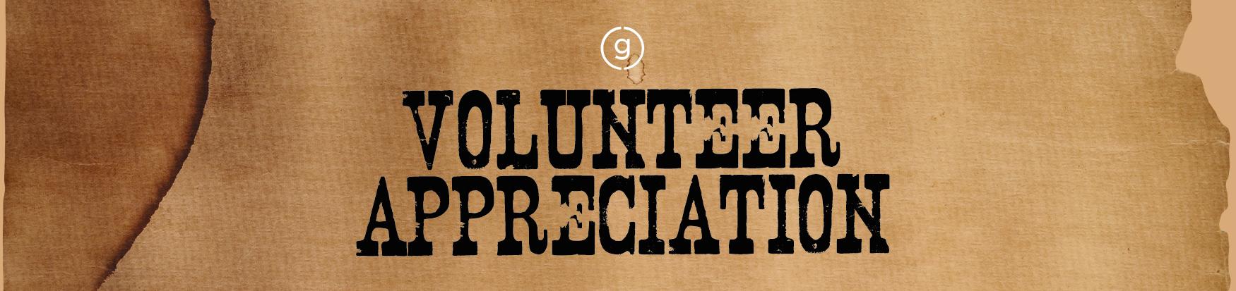 Volunteer Appreciation_header.jpg