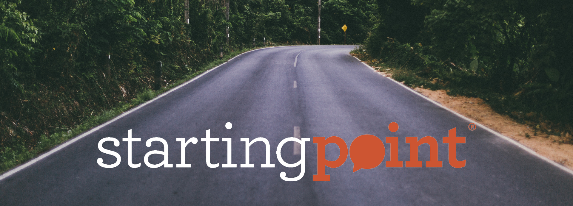 Starting Point_banner.jpg