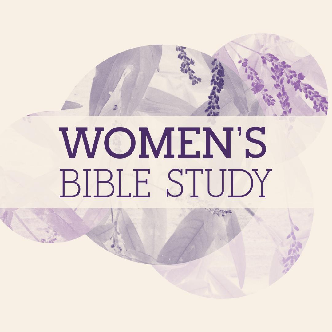 Womens-Bible-Study_sq.jpg