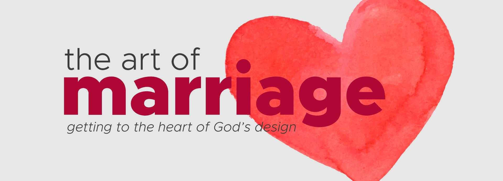 Art of marriage_banner.jpg
