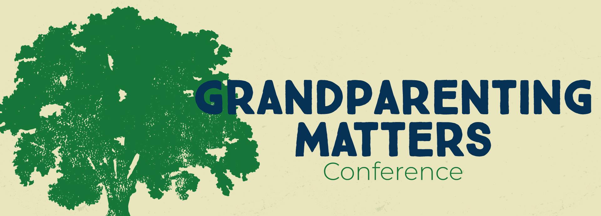 Grandparenting Matters_banner.jpg