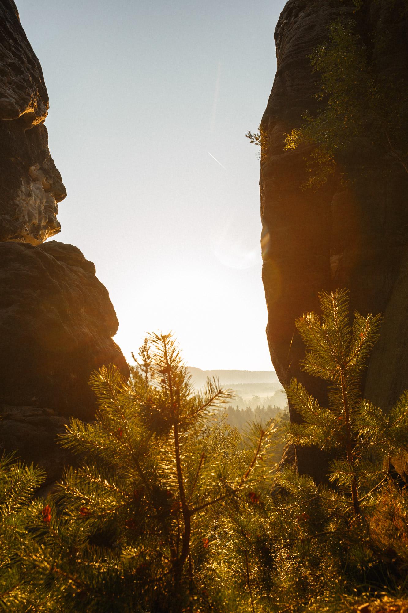 Sächsische_Schweiz_Entdecken.jpg