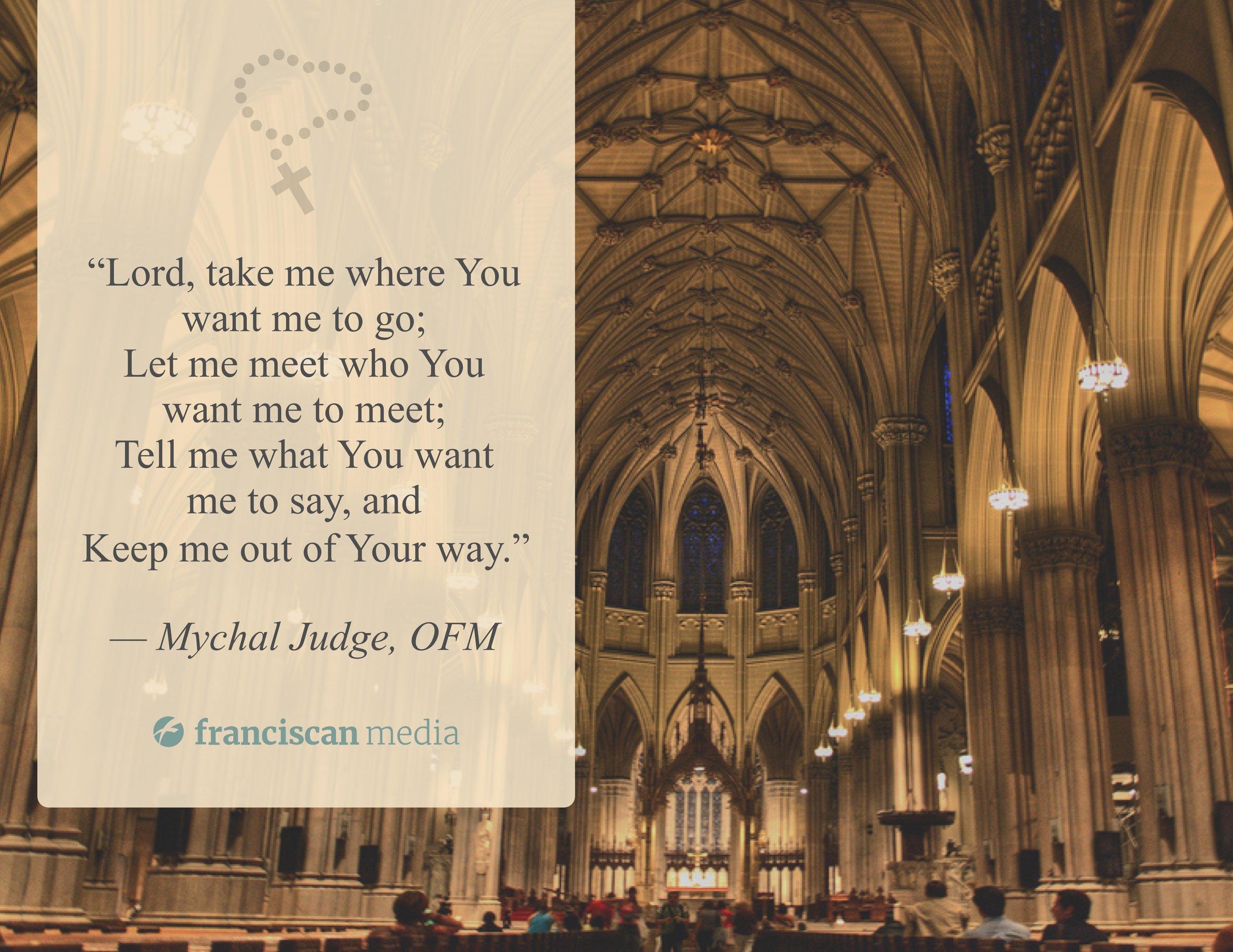 Mychal Judge@2x.jpg