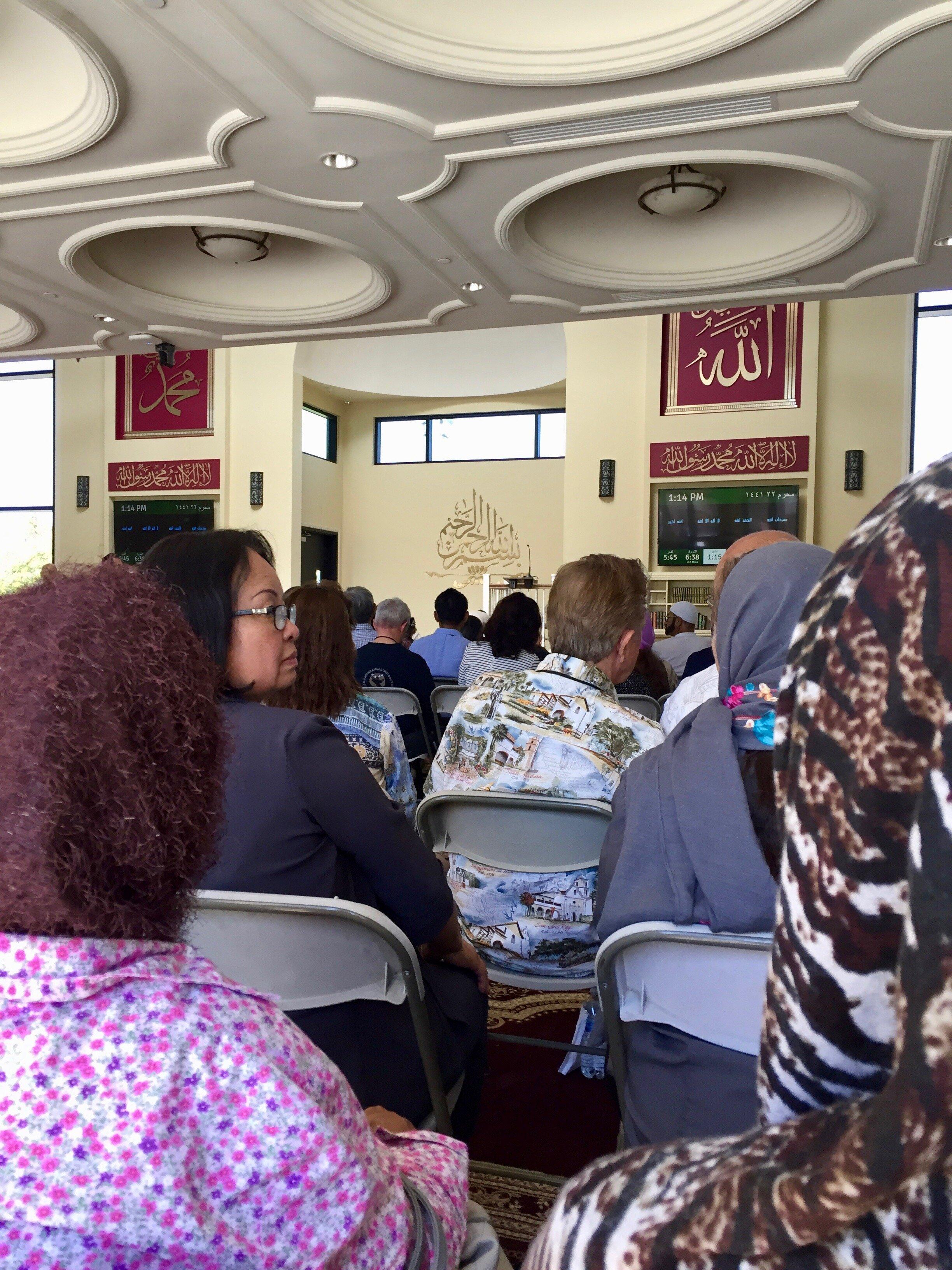 Prayer time inside Mosque.jpg