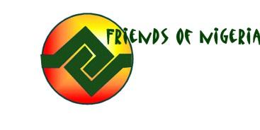 FON_logo.jpg