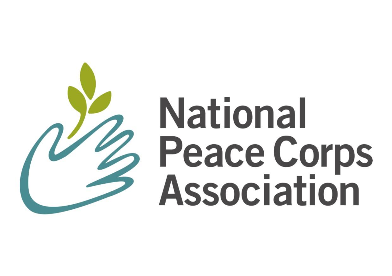 NPCA.jpg
