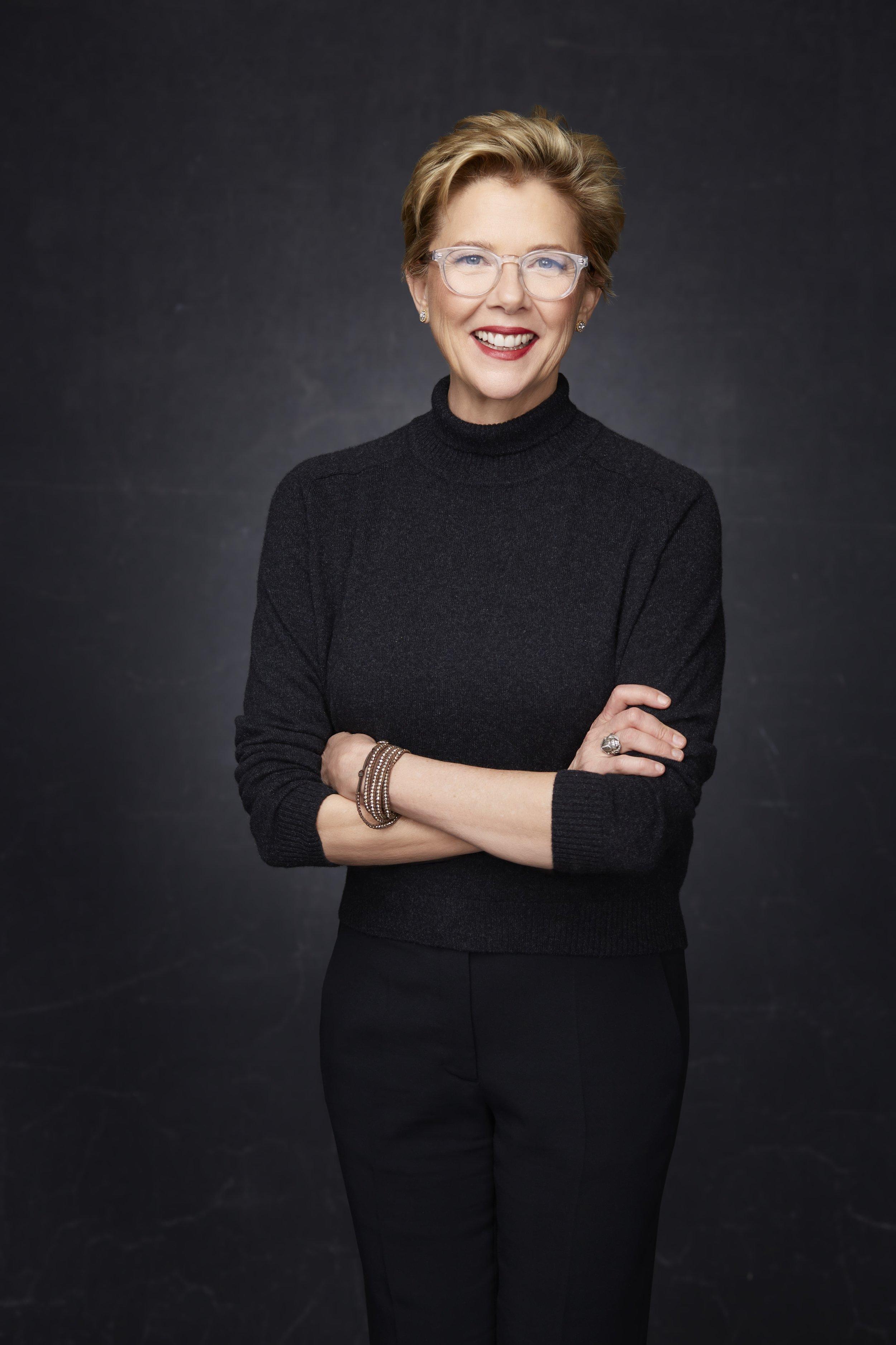 Annette Benning Headshot - Jon Rou.jpg