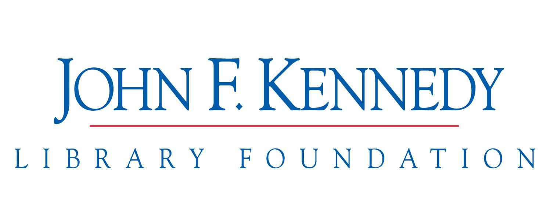 Kennedy Center.jpeg