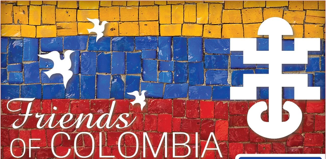 friends of colombia.jpg
