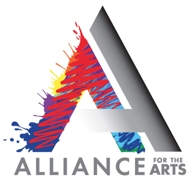 32nd Annual Juried All Florida Exhibit - Alliance for the Arts 2018    Online Event Details