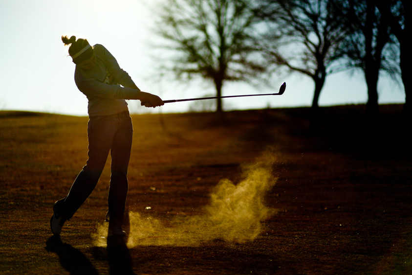 0009_golf_missouri_western1.jpg
