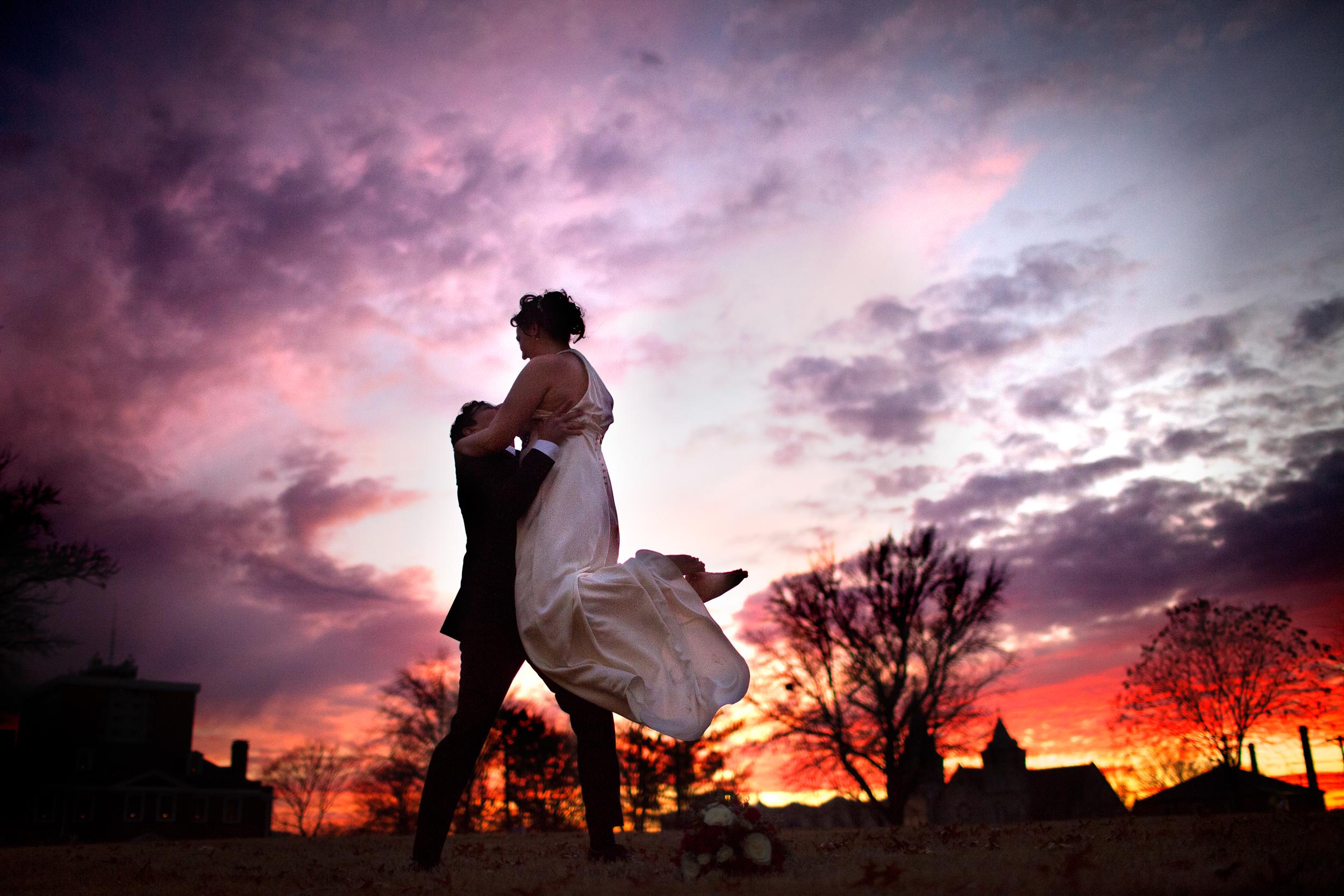 0001_122813 1236a john and isa wedding.jpg