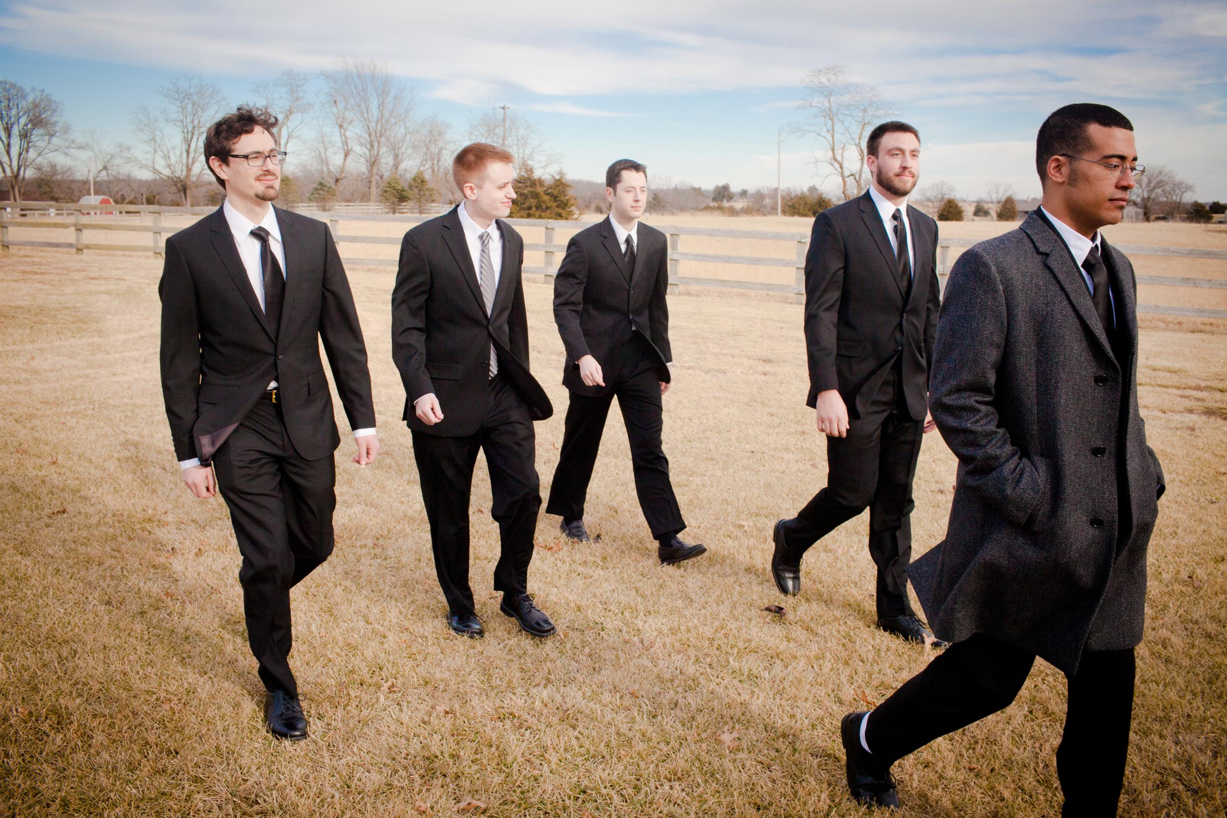 0003_122813 435 john and isa wedding.jpg