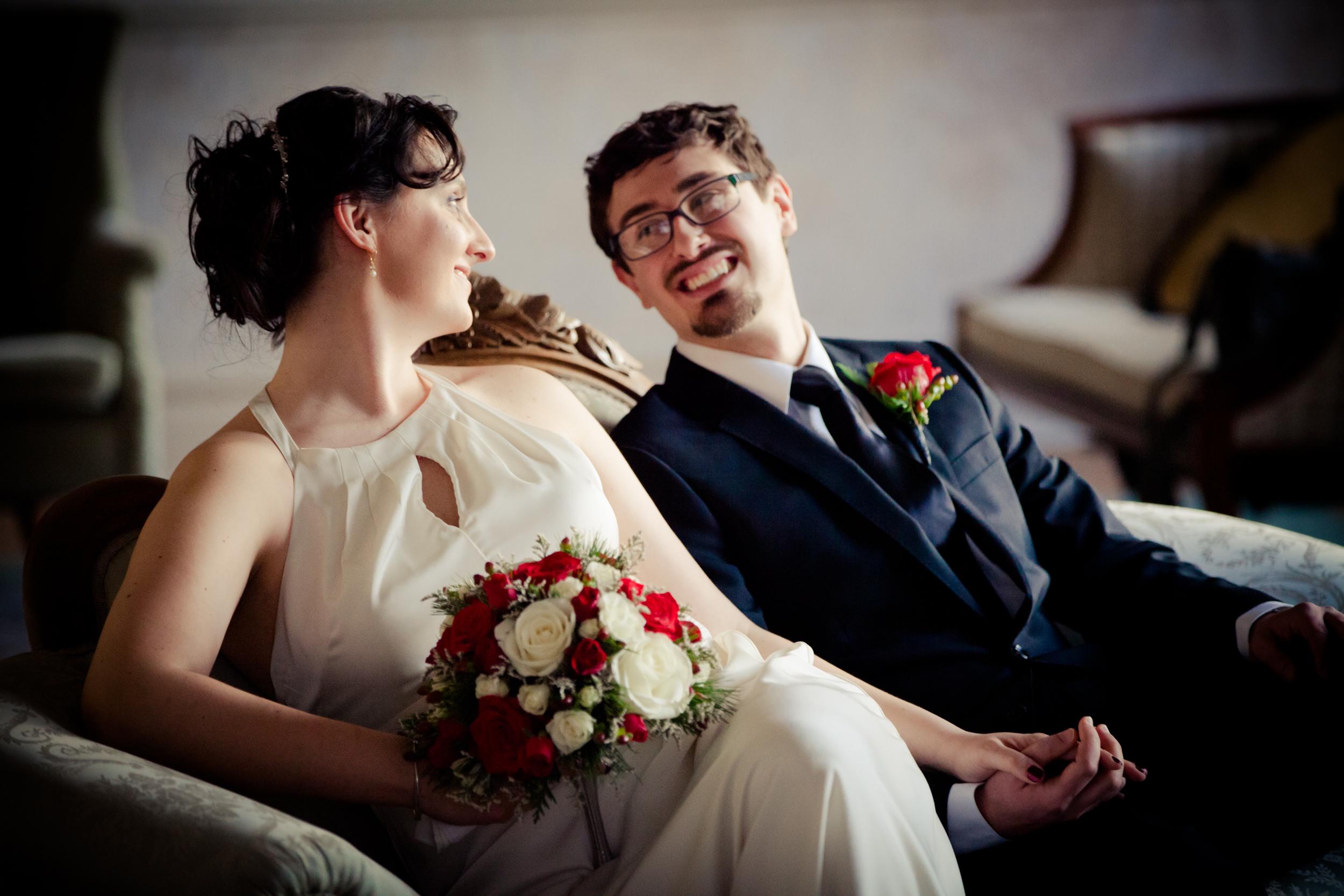 0005_122813 1049 john and isa wedding.jpg