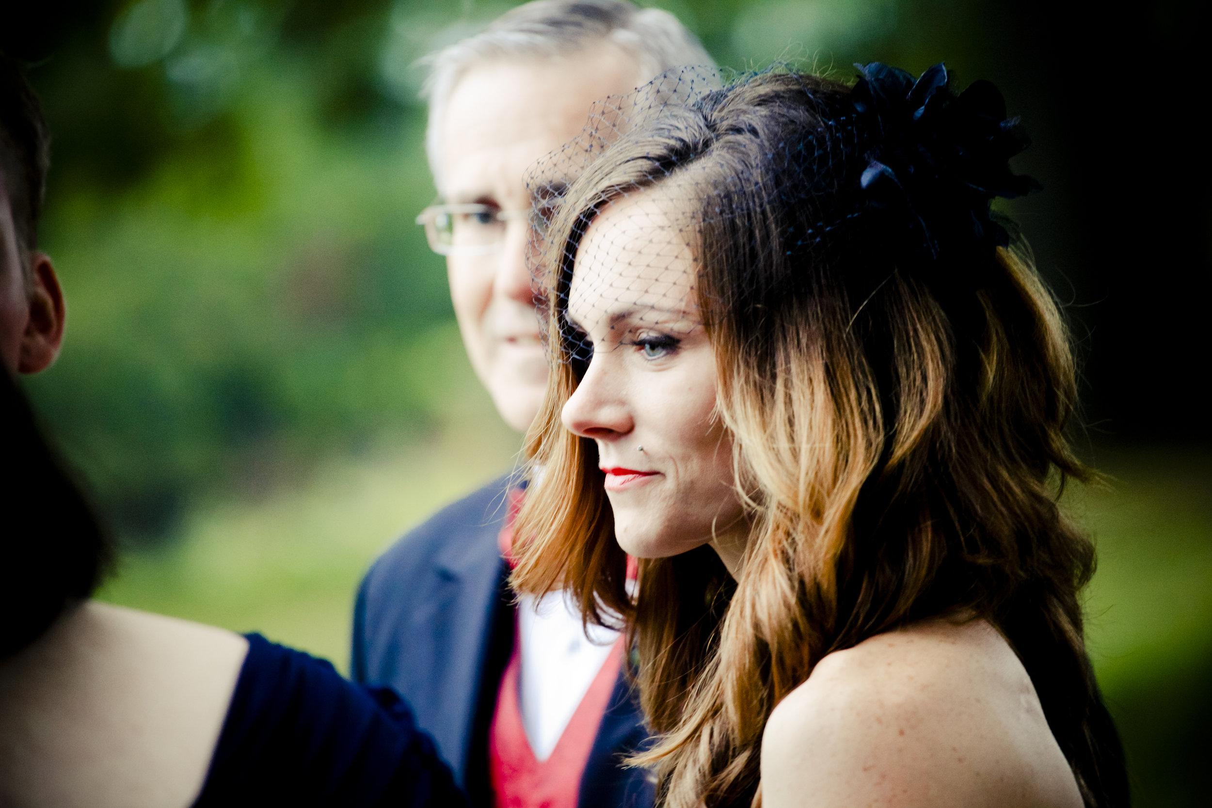 0012_100712 120 metcalf wedding edited.JPG