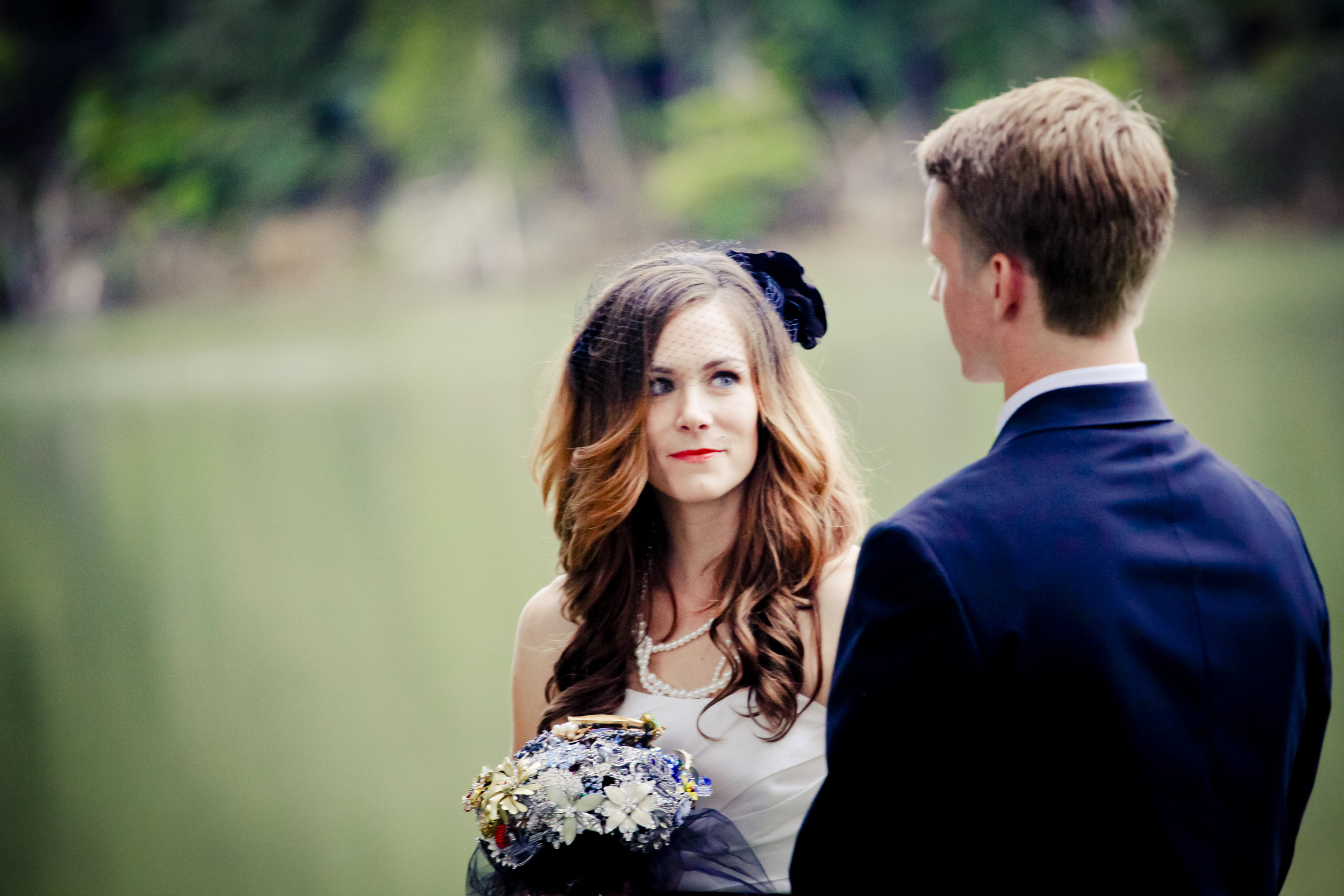 0015_100712 123 metcalf wedding edited.JPG