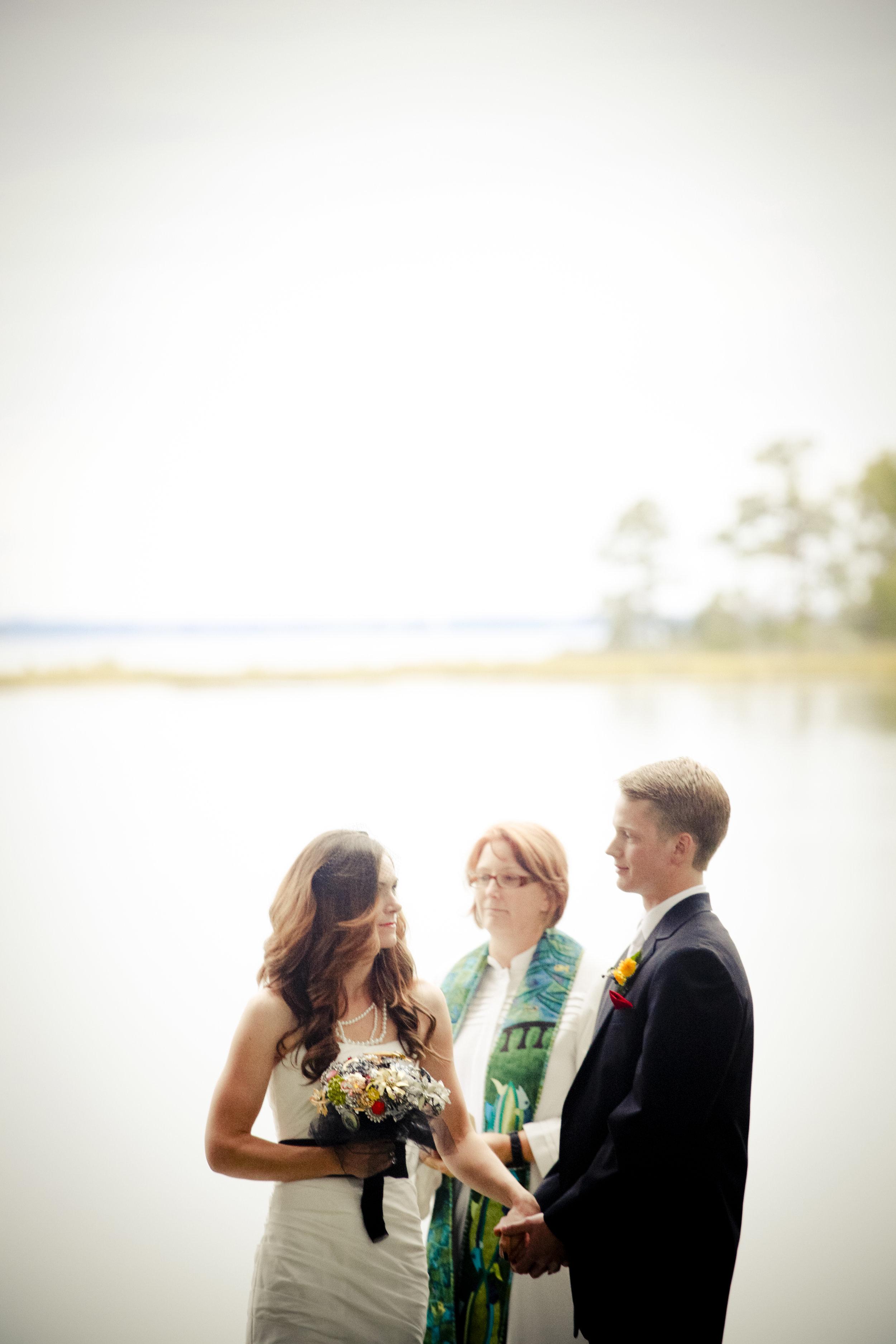 0016_100712 126 metcalf wedding edited.JPG