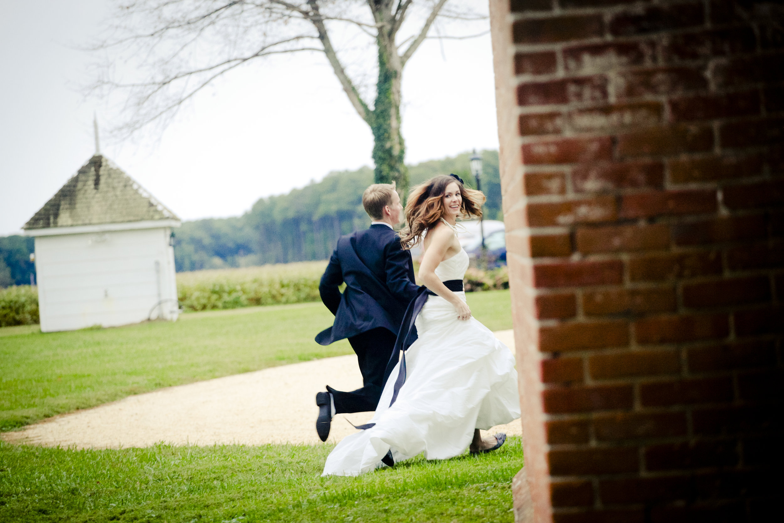 0019_100712 141 metcalf wedding edited.JPG