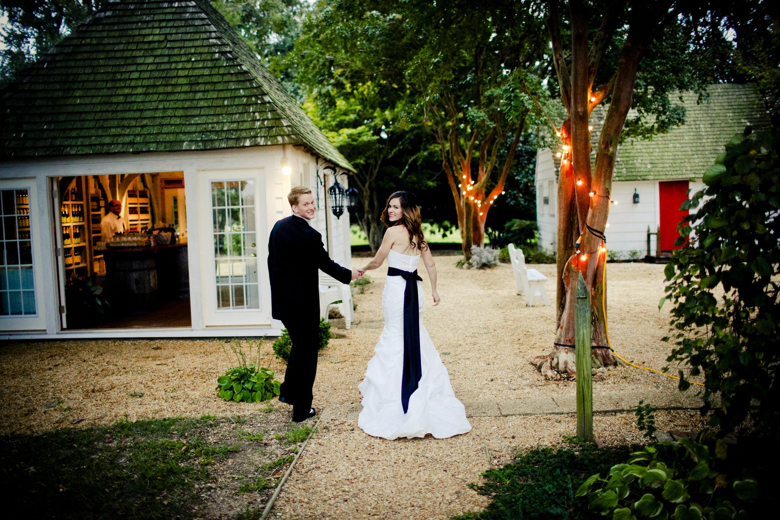 0020_100712 146 metcalf wedding edited.JPG