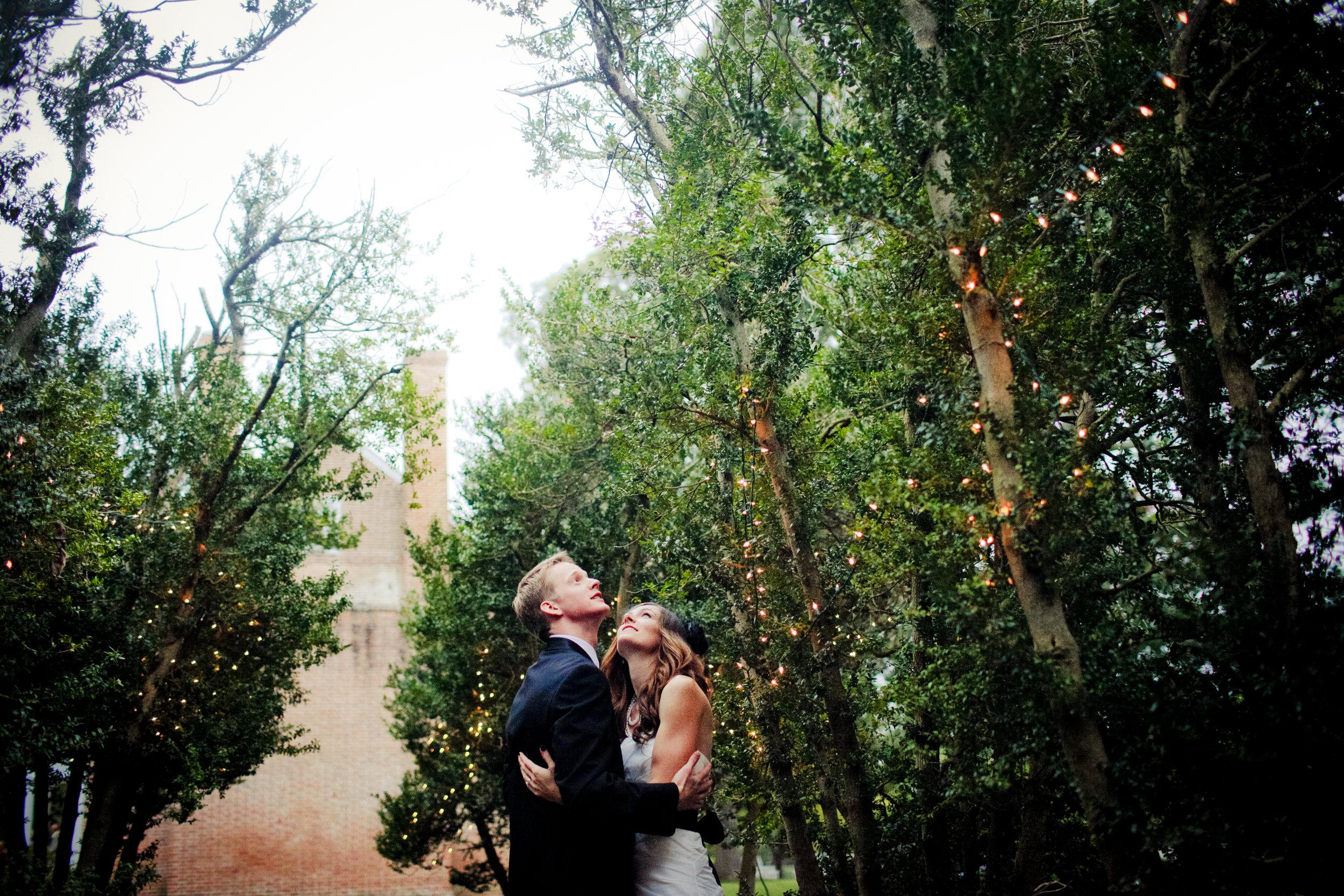 0021_100712 159 metcalf wedding edited.JPG