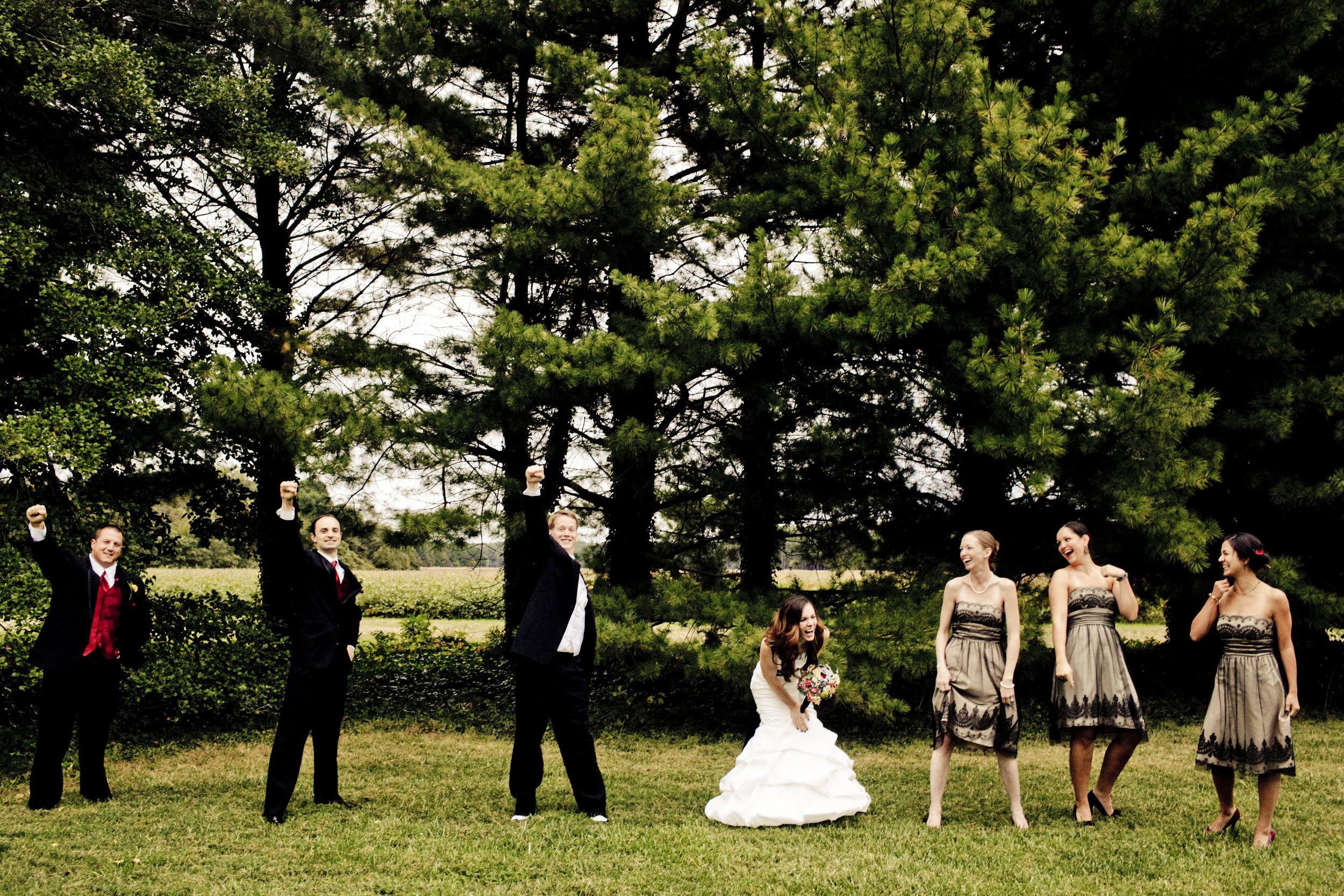 0023_100712 172 metcalf wedding edited.JPG