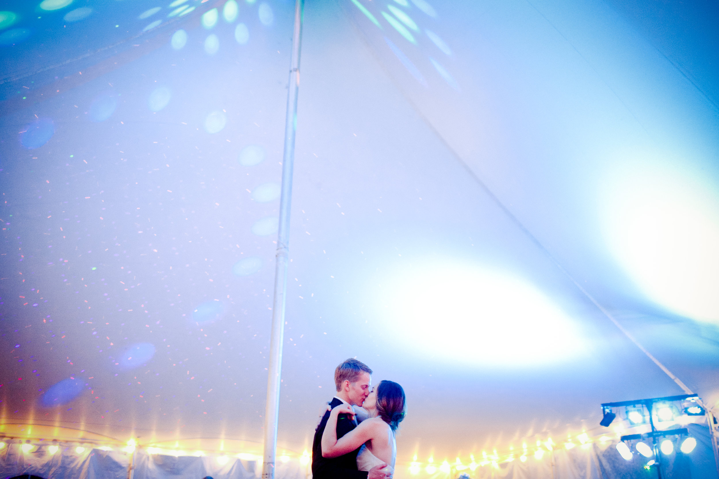 0025_100712 190 metcalf wedding edited.JPG