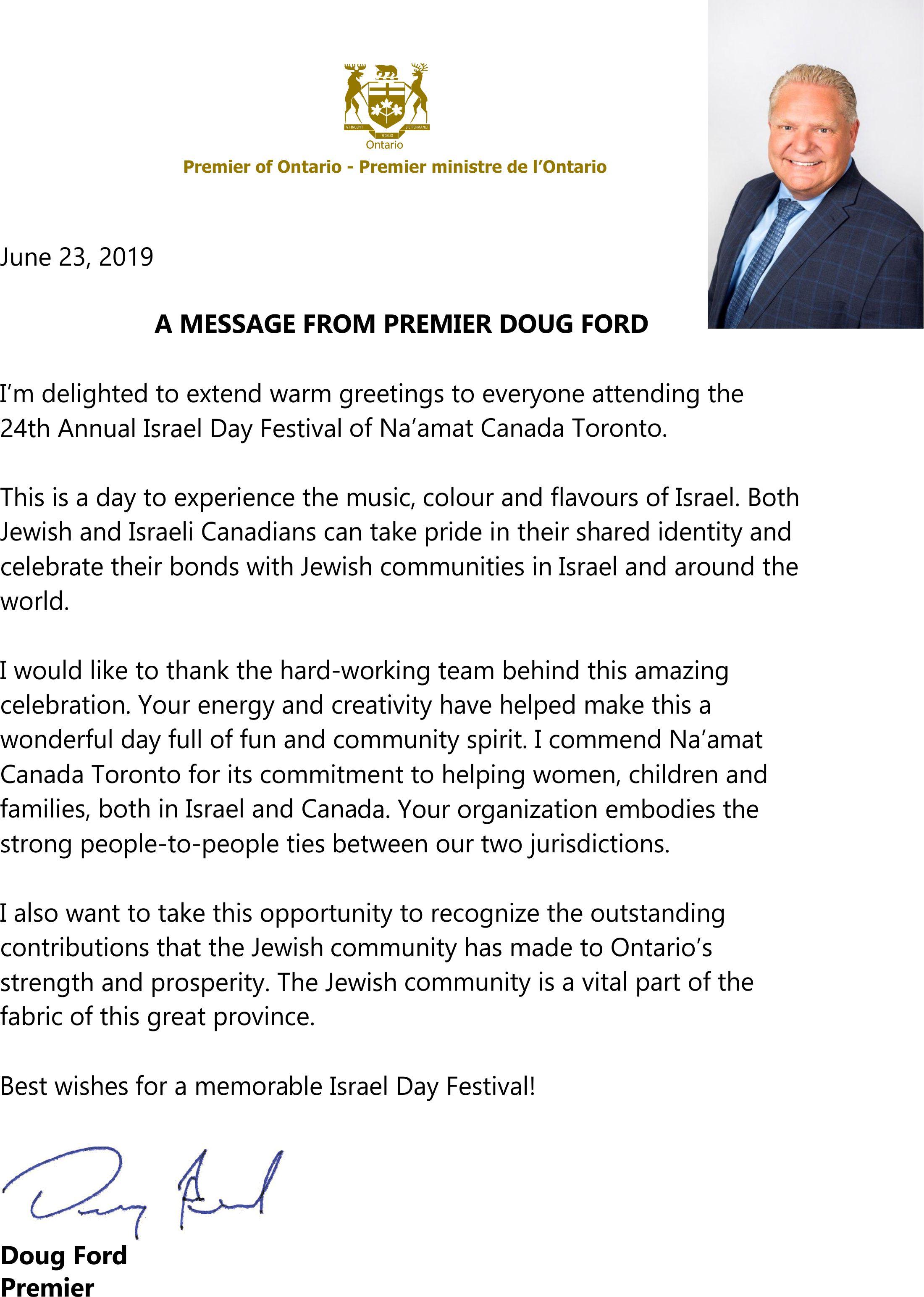 Doug Ford - Premier.jpg