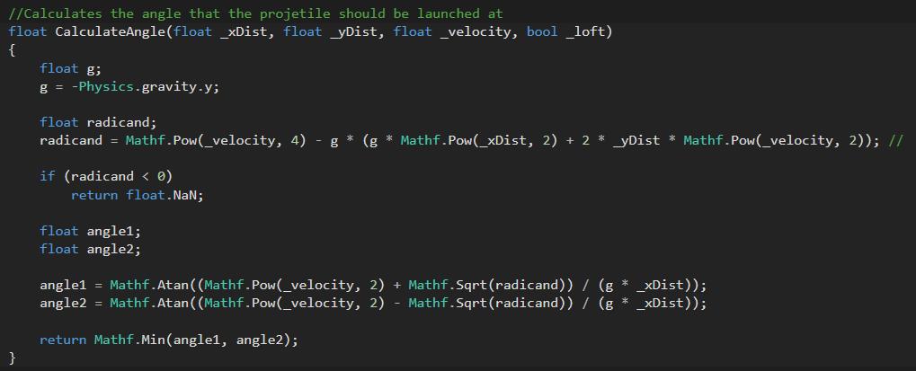 366a7-calculate2bangle.png