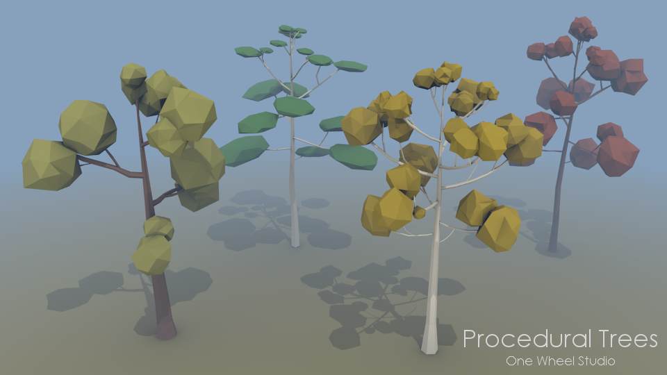 Procedural_Trees_Title.png
