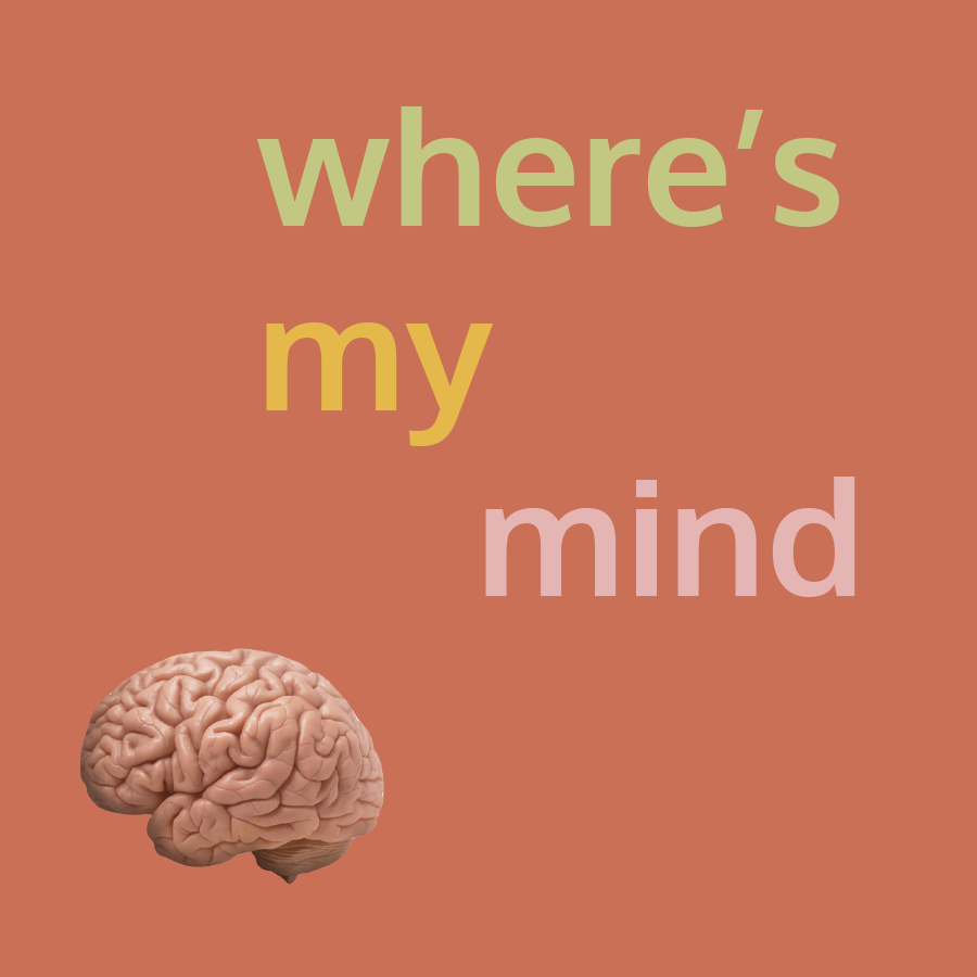 where's my mind (podcast) - co-creator, co-host - Where's My Mind is a podcast where mental illness is discussed with the same candor as sex during a Sex and the City brunch scene, but with more diverse and inclusive voices. Kimberly Rolfs and Rena Barch met while learning to make coffee, not realizing that latte art would become the pathway to frank discussions about everything from depressive episodes to avoiding talking truth to their therapists. In this long-form podcast, we discuss the the highs, the lows, and the very real in-between.