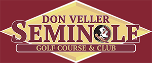 Golf_Logo_2015_Website2.png