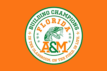 Athletics-Logo-357-FAMU.jpg
