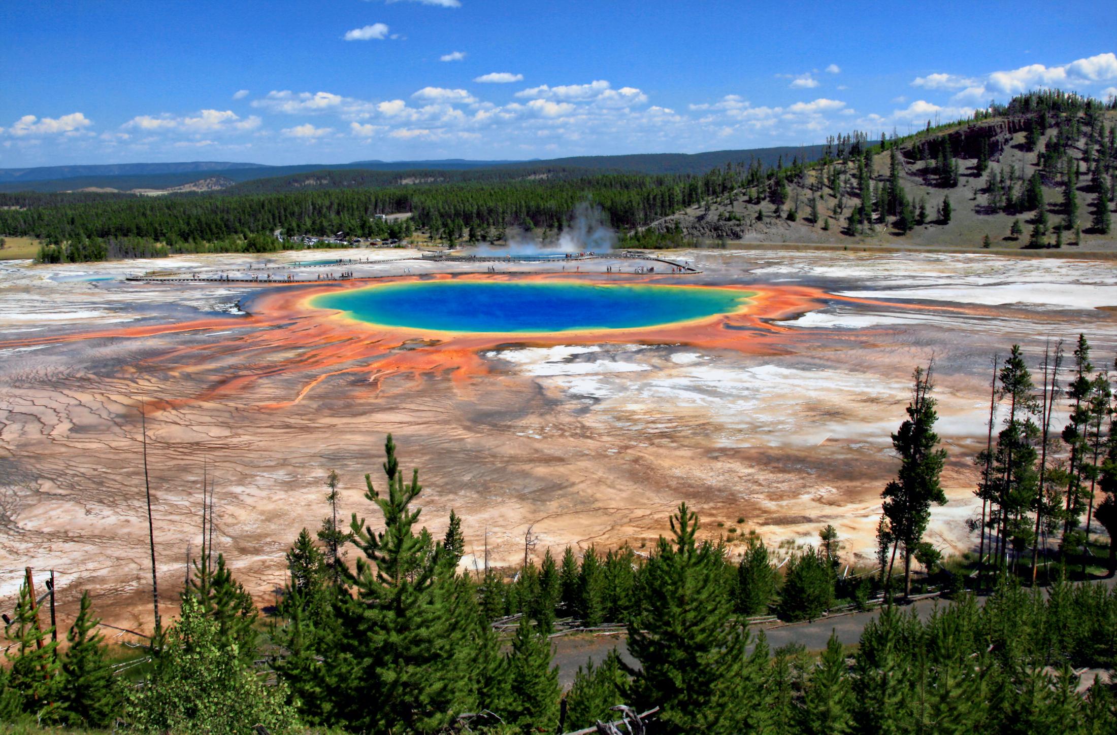 Yellowstone .jpg