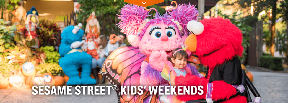 kids-weekend-sesame-street.png